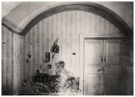 Derrière Les Murs De Mon Jardin Frais Photographie Accueil Page 2 Dona Russie
