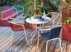 Derrière Les Murs De Mon Jardin Impressionnant Images Les 76 Meilleures Images Du Tableau Mobilier De Jardin Sur Pinterest