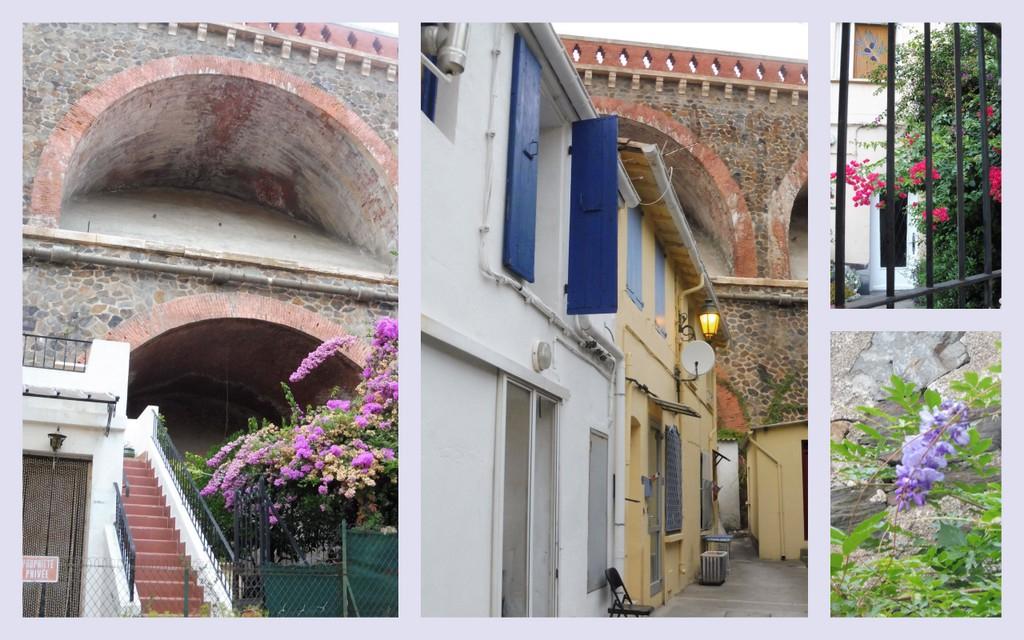 Derrière Les Murs De Mon Jardin Impressionnant Photos Les Balades De Lison Le Dernier Village De France 2 Eme Partie