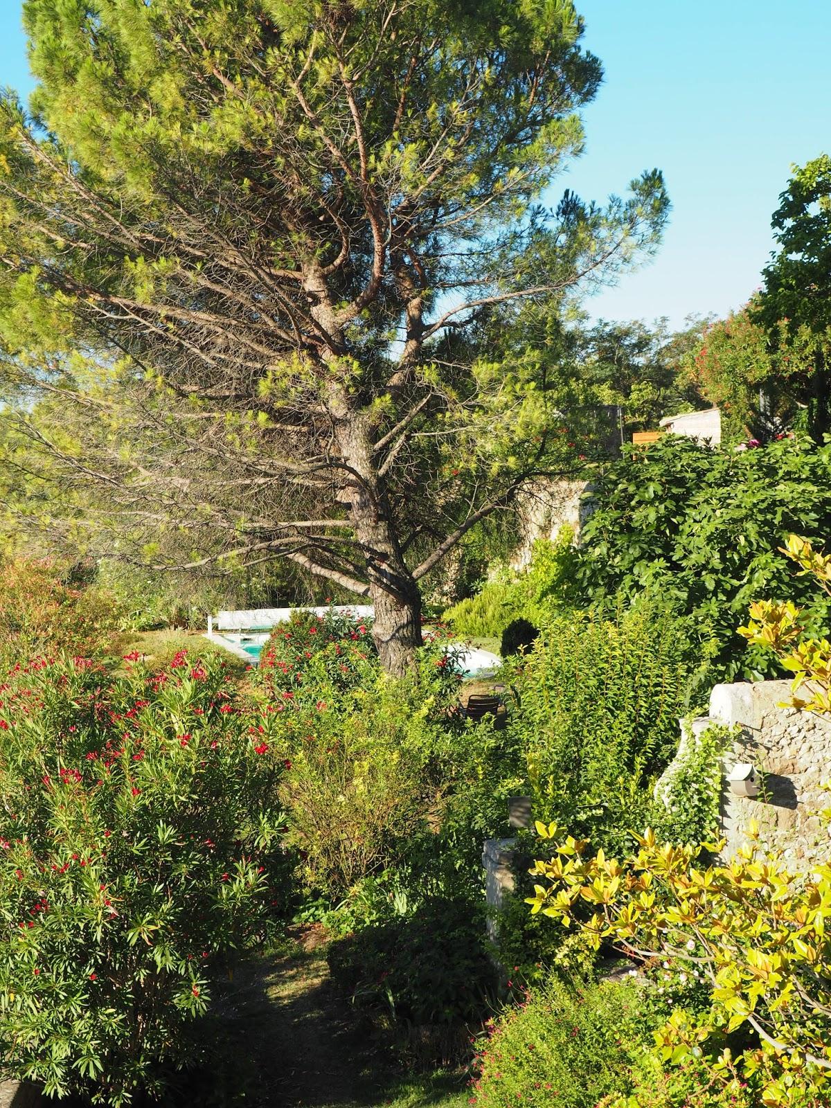 Derrière Les Murs De Mon Jardin Inspirant Galerie forte Tªte Sur Talons Hauts Ao T 2016