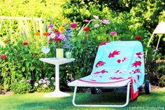 Derrière Les Murs De Mon Jardin Luxe Images Les 76 Meilleures Images Du Tableau Mobilier De Jardin Sur Pinterest