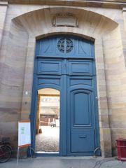 Derrière Les Murs De Mon Jardin Meilleur De Photos Grand Séminaire Strasbourg — Archi Wiki