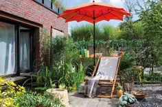 Derrière Les Murs De Mon Jardin Nouveau Collection Les 76 Meilleures Images Du Tableau Mobilier De Jardin Sur Pinterest