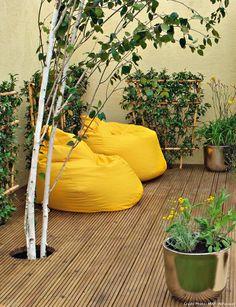 Derrière Les Murs De Mon Jardin Nouveau Images Les 76 Meilleures Images Du Tableau Mobilier De Jardin Sur Pinterest
