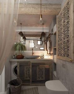 Designmag Salle De Bain Beau Stock Cudowna łazienka Pinterest