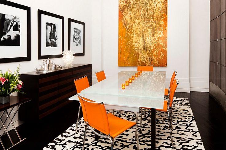Designmag Salle De Bain Élégant Collection Les 2805 Meilleures Images Du Tableau Interior Design Mag Sur Pinterest