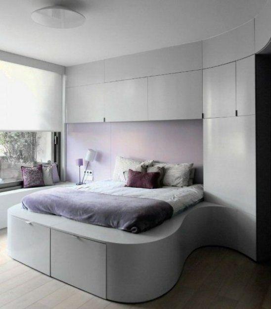 Designmag Salle De Bain Élégant Images Les 2805 Meilleures Images Du Tableau Interior Design Mag Sur Pinterest
