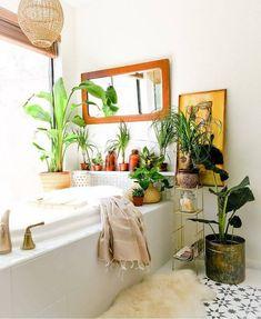 Designmag Salle De Bain Frais Galerie 2225 Best Déco Images On Pinterest