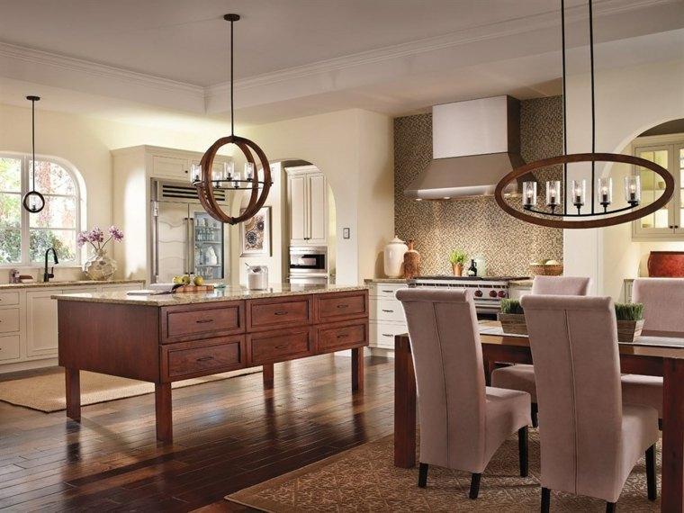 Designmag Salle De Bain Frais Images Distance Entre Table Et Luminaire Galerie Des Idées De Design De Maison