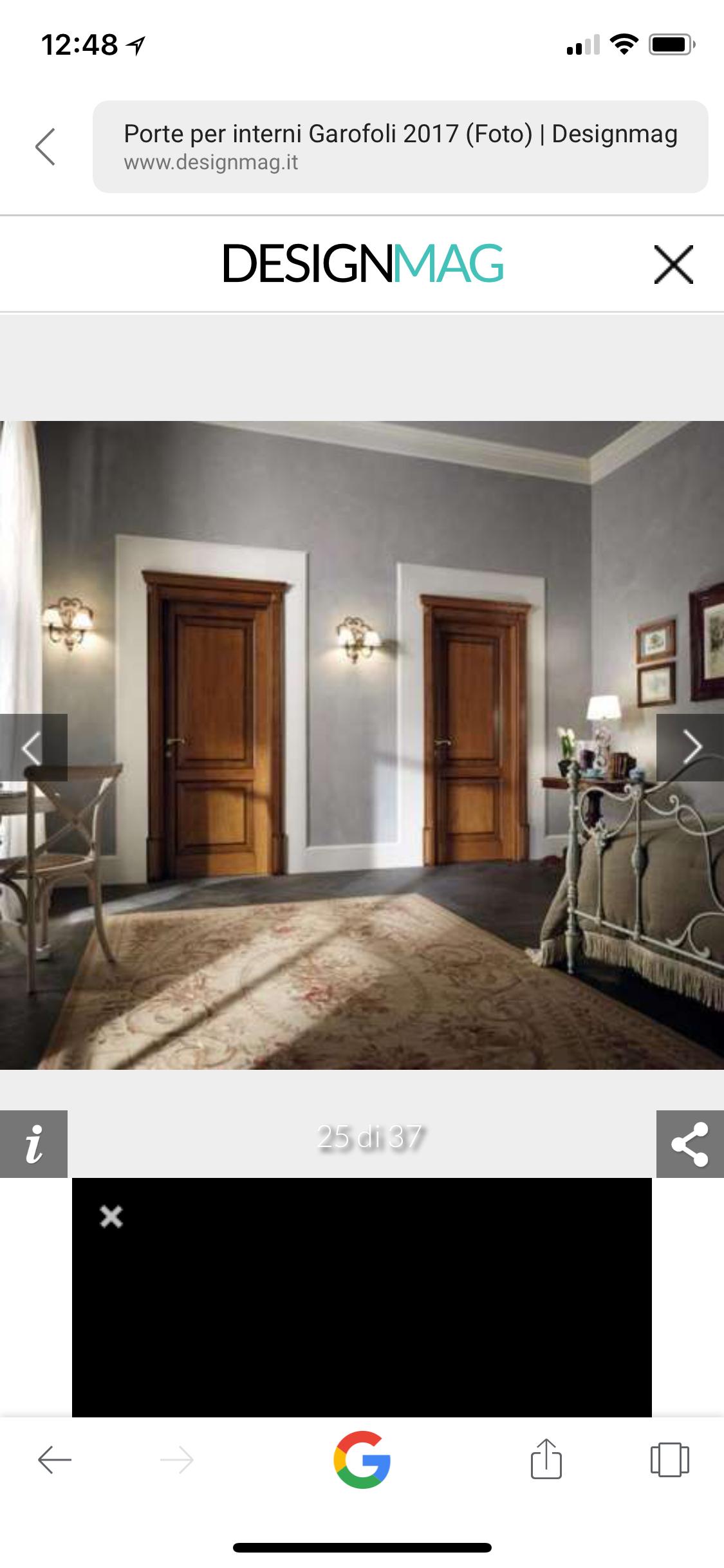 Designmag Salle De Bain Frais Photographie épinglé Par Romana Grosso Sur Arredamento