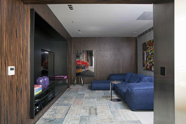 Designmag Salle De Bain Impressionnant Galerie Les 2805 Meilleures Images Du Tableau Interior Design Mag Sur Pinterest
