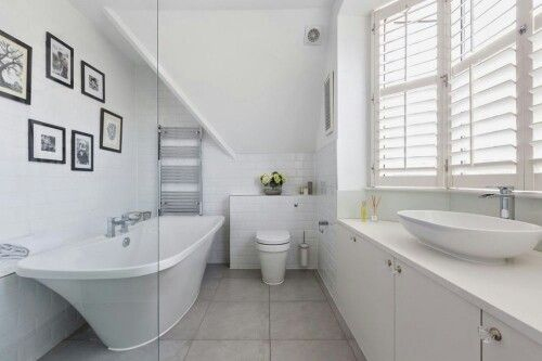 Designmag Salle De Bain Impressionnant Image Les 173 Meilleures Images Du Tableau Bathroom & Wash Basin Sur