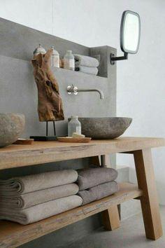 Designmag Salle De Bain Impressionnant Photos Klasse Platzsparende Idee Für Ein Kleines Badezimmer Oder