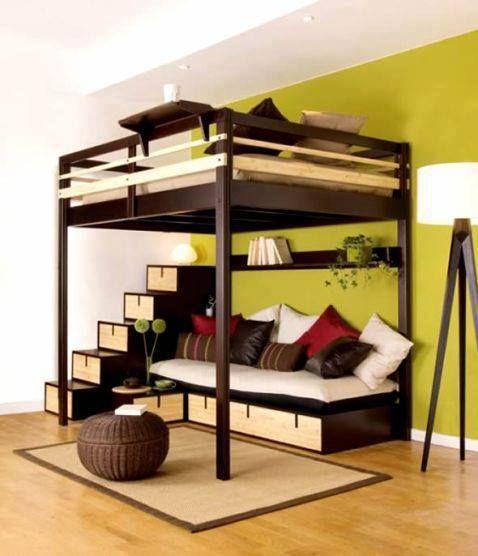 Designmag Salle De Bain Impressionnant Stock Les 2805 Meilleures Images Du Tableau Interior Design Mag Sur Pinterest
