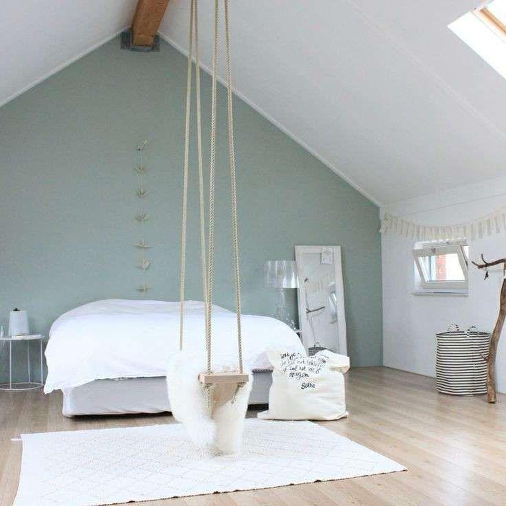 Designmag Salle De Bain Luxe Collection Les 52 Meilleures Images Du Tableau Small Flat Sur Pinterest