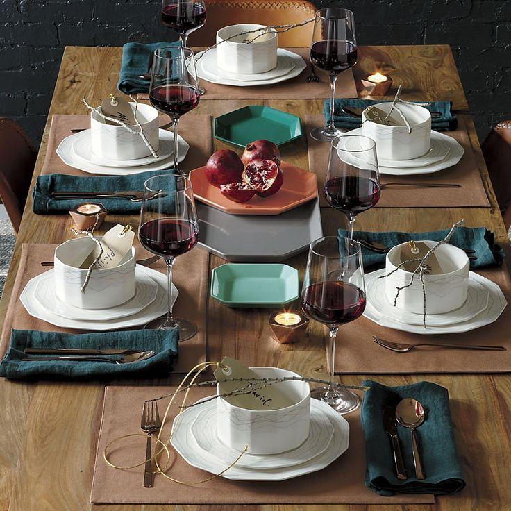 Designmag Salle De Bain Luxe Galerie Les 2805 Meilleures Images Du Tableau Interior Design Mag Sur Pinterest