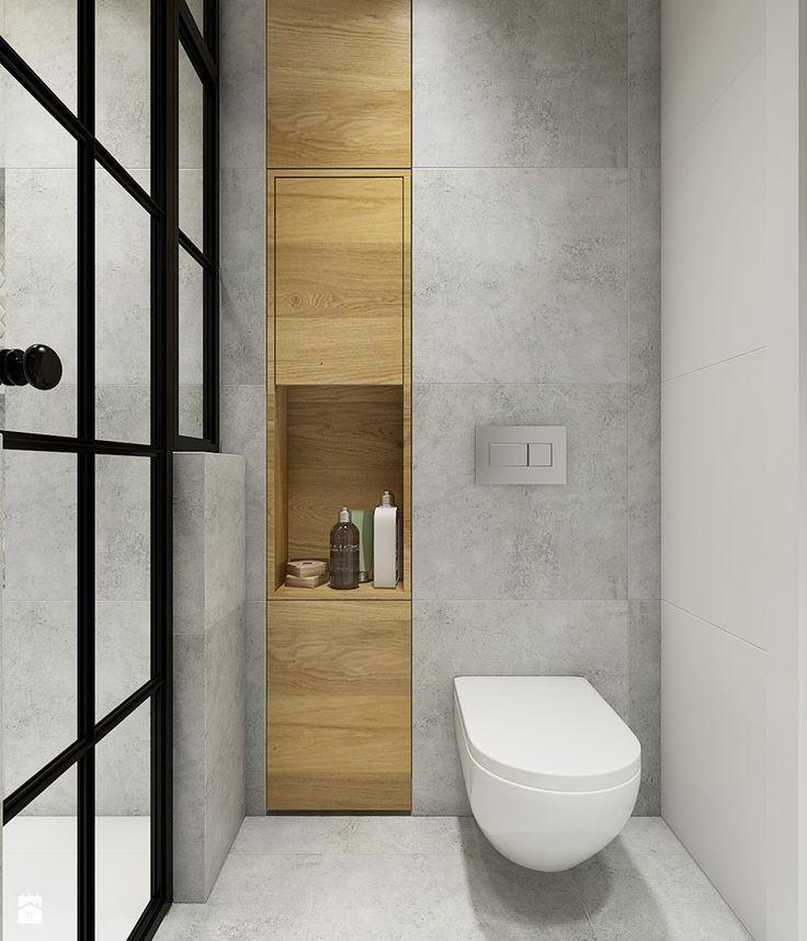 Designmag Salle De Bain Luxe Image Les 93 Meilleures Images Du Tableau Concrete Projects Sur Pinterest
