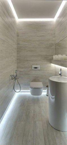 Designmag Salle De Bain Nouveau Photos 35 Salles De Bains Modernes Avec Accessoires & Shopping