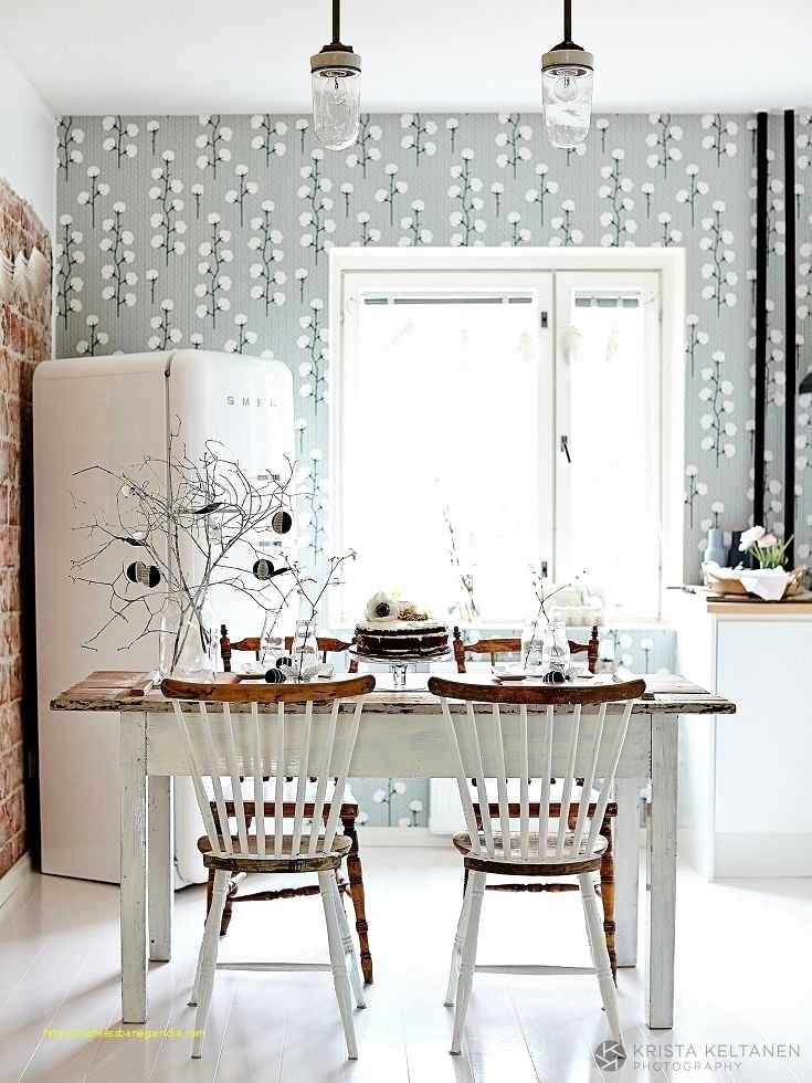 Desserte Cuisine Alinea Luxe Images 35 Inspirant Galerie De Table Cuisine Alinea