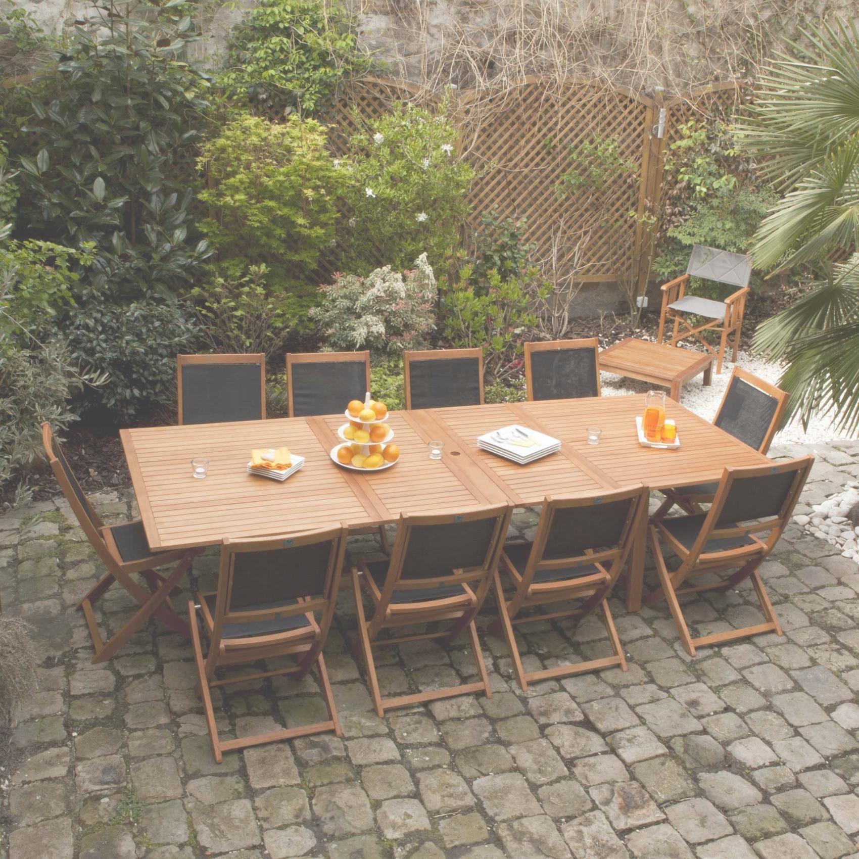 Desserte De Jardin Gifi Frais Image Salon De Jardin Gifi Plus Branché Table Camping Gifi Good Table with