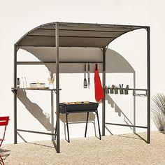Desserte De Jardin Gifi Impressionnant Galerie Salon De Jardin Eucalyptus 4 Personnes Pinterest