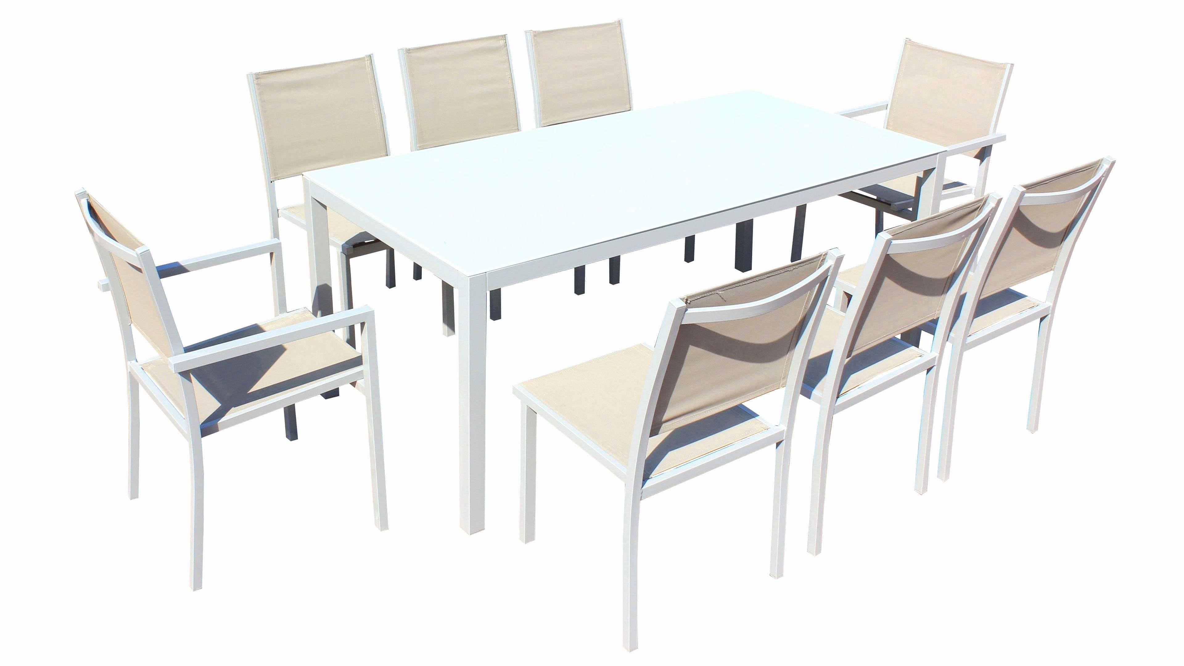 Desserte De Jardin Gifi Luxe Images 10 Moderne Petite Table De ...