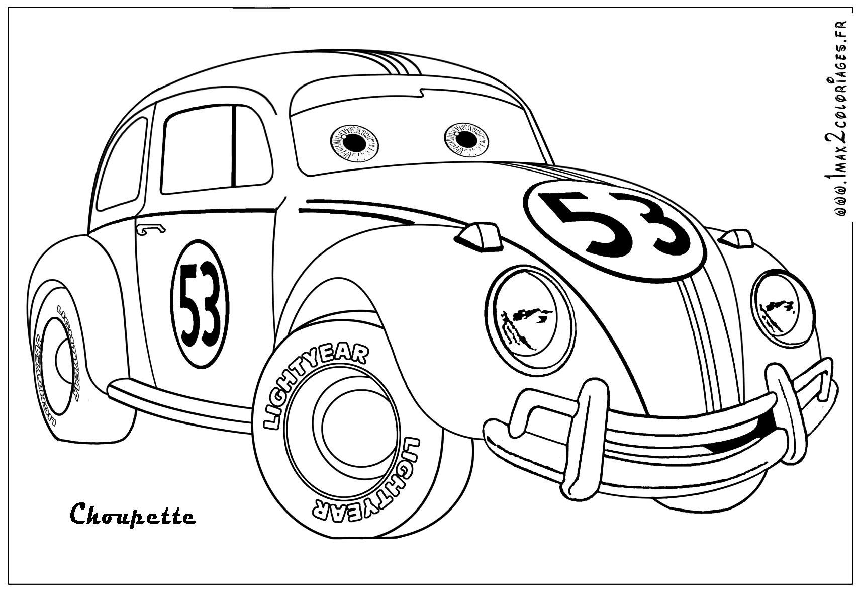 Dessin à Colorier Playmobil Frais Image Beau Dessins  Colorier De Voitures – Duschbehalter