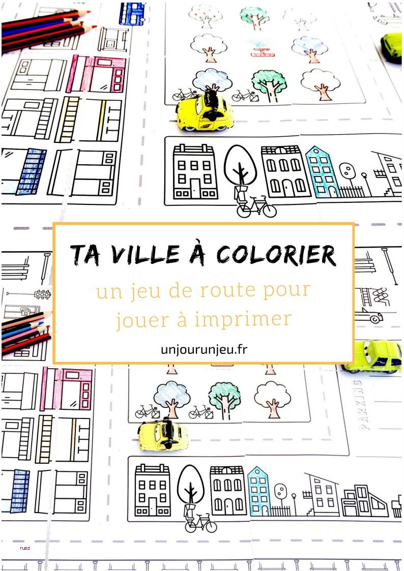 Dessin à Colorier Playmobil Inspirant Collection 35 Superbe Portrait Coloriage De Voiture De Ville