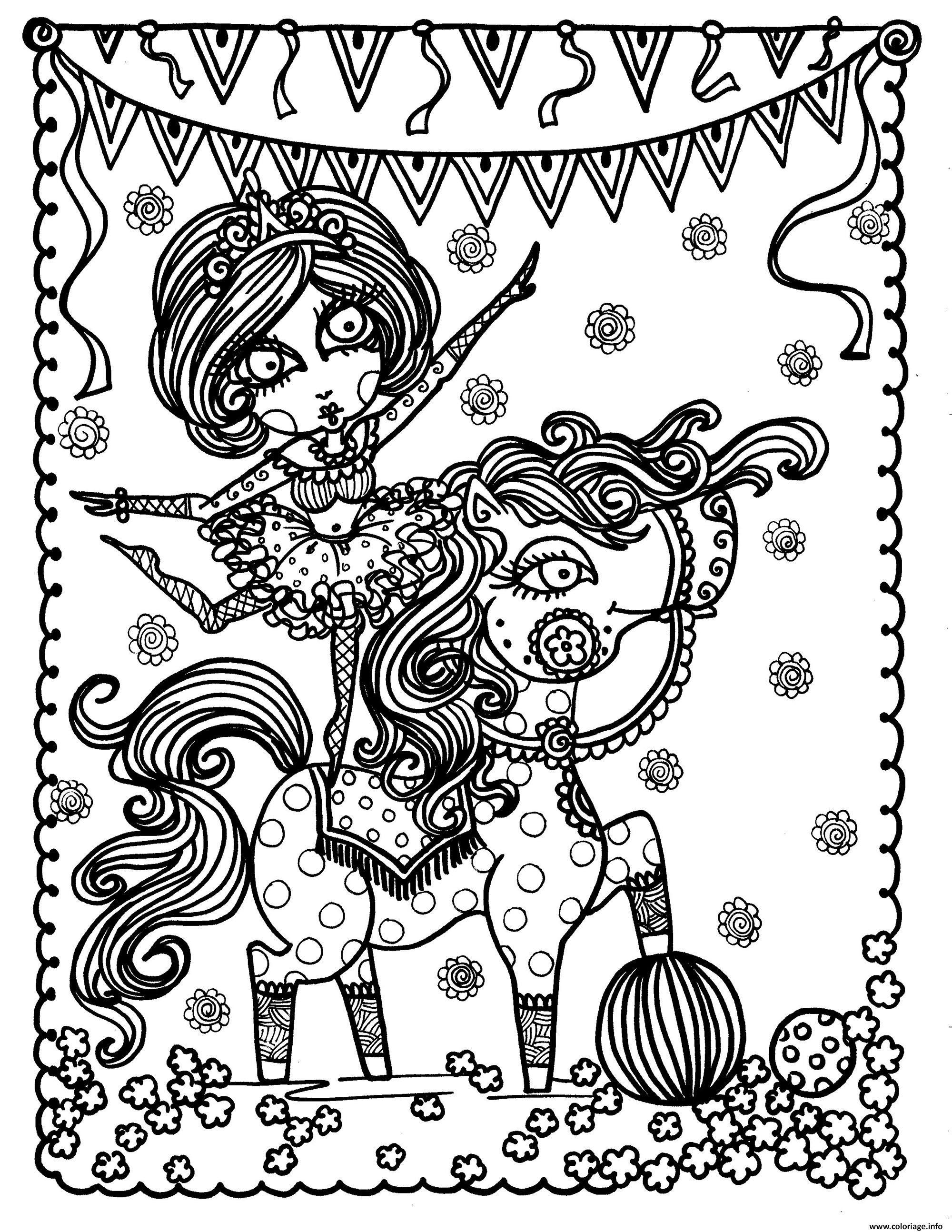 Dessin à Colorier Playmobil Inspirant Collection Beau Dessin A Imprimer Gratuit De Chevaux – Mademoiselleosaki