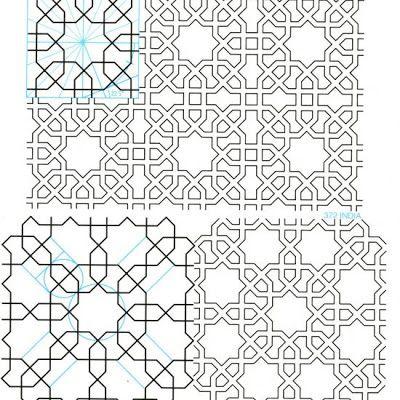 Dessin Arabesque orientale Impressionnant Photographie Les 17 Meilleures Images Du Tableau Mosaico Sur Pinterest