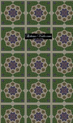 Dessin Arabesque orientale Inspirant Photos Tissu Rideau Motif Arabe oriental Maroc Pinterest