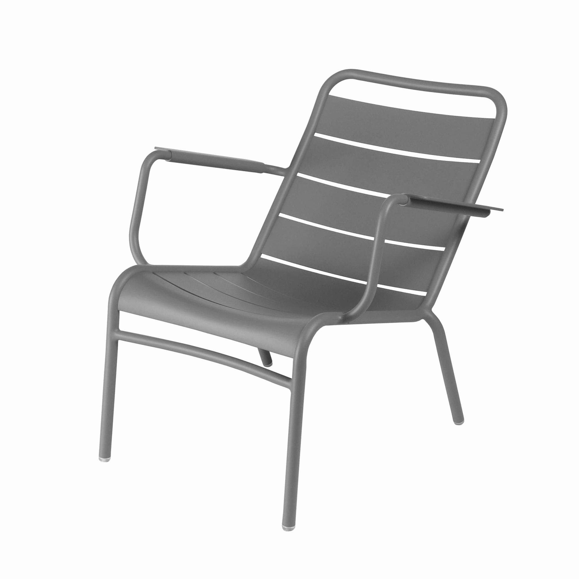 Dessus De Chaise Gifi Beau Image Gifi Chaise Scandinave Centralillaw