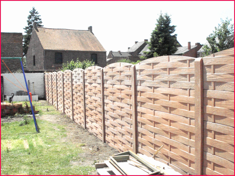 Dessus De Chaise Gifi Beau Stock Gifi Mobilier De Jardin Inspirant Chaise Gifi Chambre Coussin De