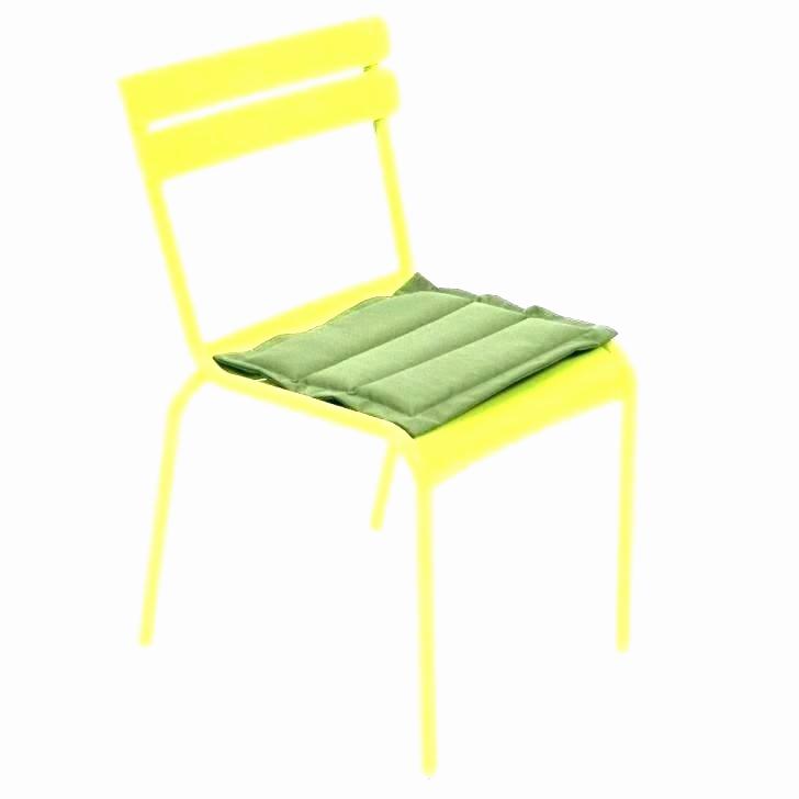 Dessus De Chaise Gifi Meilleur De Photographie Galettes De Chaises De Jardin Inspirant Galette De Chaise Nouveau