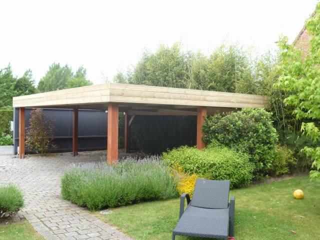 Destockage Abris De Jardin Beau Photos Abri Jardin Destockage Finest Plaire Salon De Jardin Carrefour