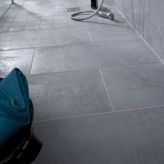 Devis Carrelage Leroy Merlin Élégant Image Les 9 Meilleures Images Du Tableau Carrelage Sur Pinterest