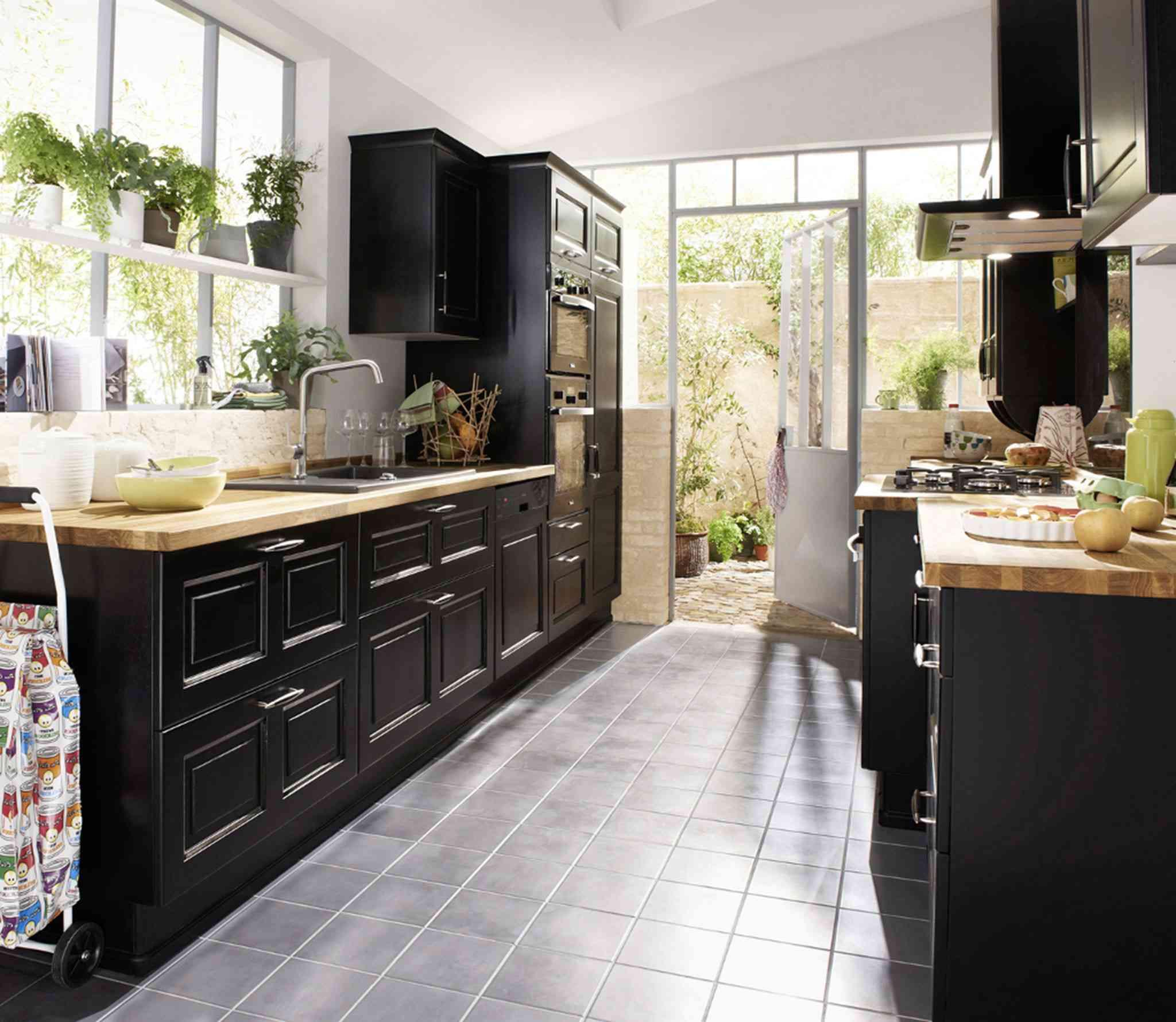 Devis Carrelage Leroy Merlin Impressionnant Photos Devis Cuisine Leroy Merlin Le Luxe élégant Devis Carrelage