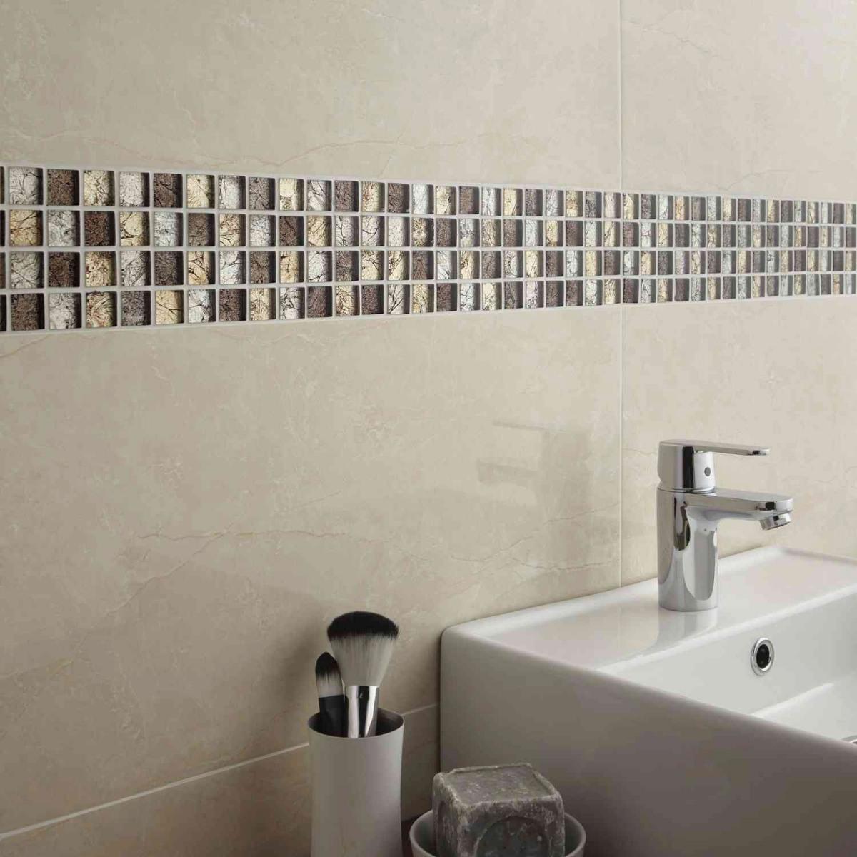 Devis Carrelage Leroy Merlin Inspirant Collection Peinture Pour Cuisine Leroy Merlin Luxury Cuisines but Beau H Sink