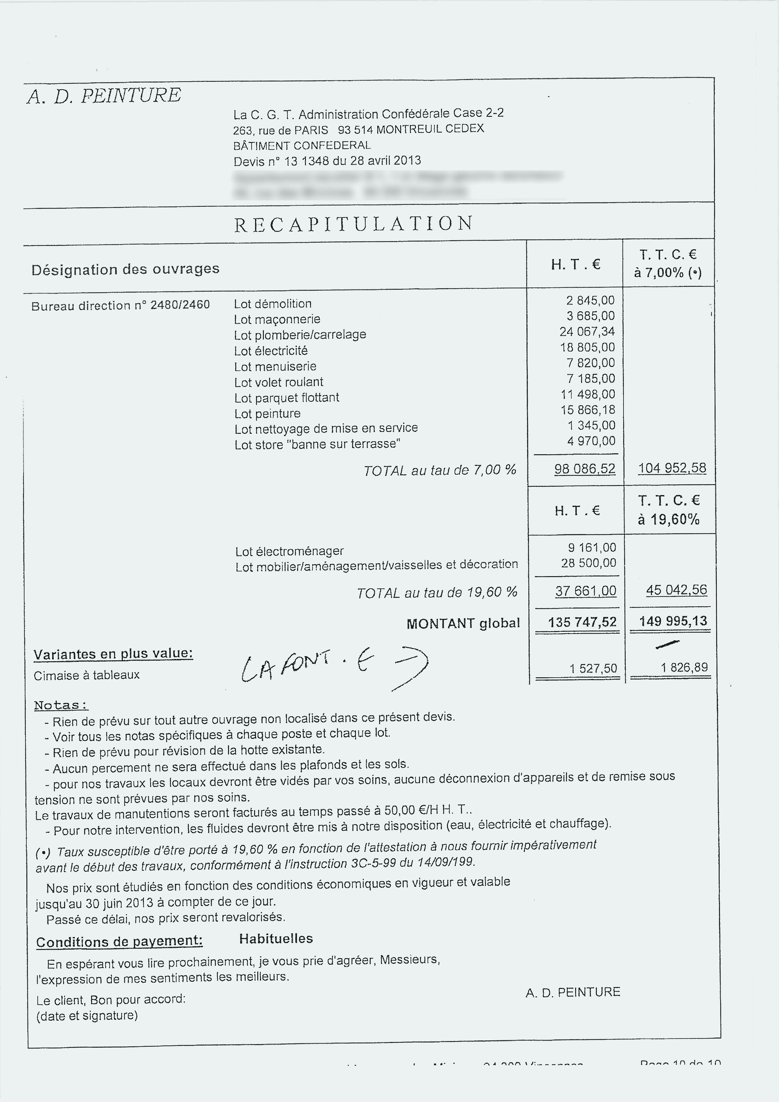 Devis Carrelage Leroy Merlin Inspirant Photos Devis Cuisine Leroy Merlin Le Luxe élégant Devis Carrelage