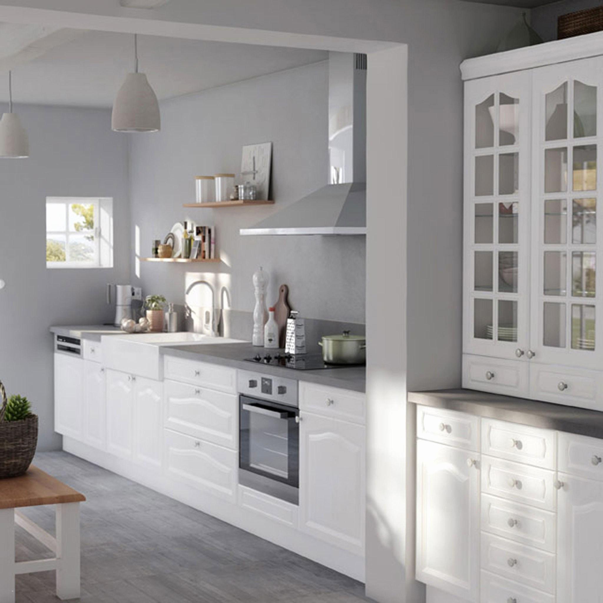 Devis Cuisine but Luxe Galerie 28 Inspirant Collection De Devis Cuisine but
