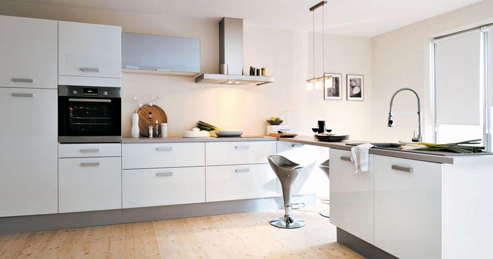 Devis Cuisine but Luxe Galerie Devis Cuisine but Génial Meuble De Cuisine En Kit Luxe Kit De