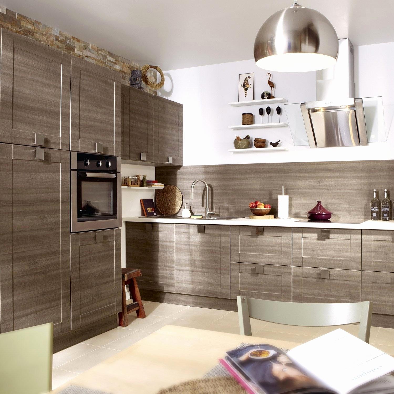 Devis Cuisine but Luxe Photographie Devis Cuisine but Beau 14 Lovely Cuisine Ikea Devis Nilewide