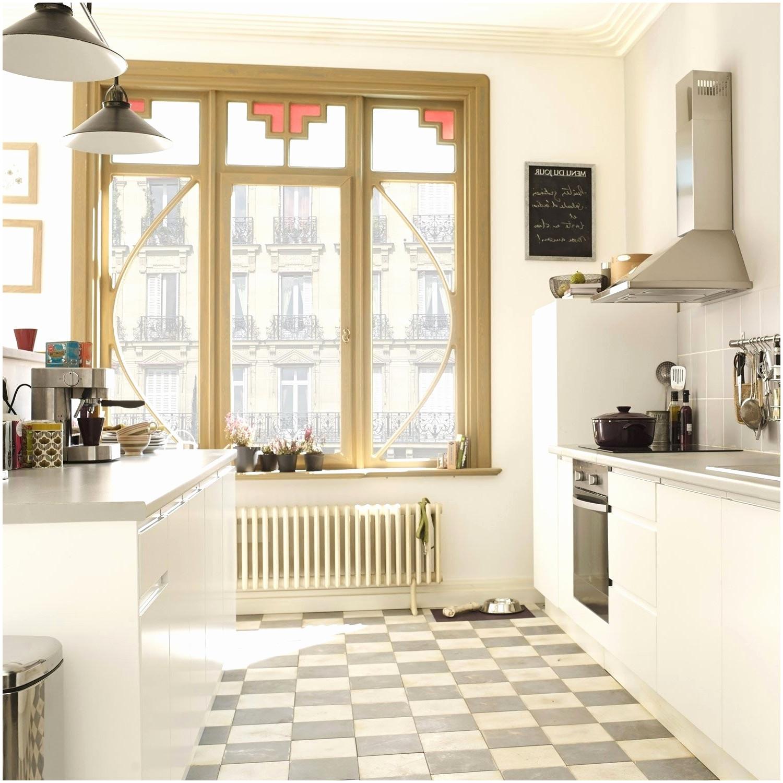 Devis Cuisine but Nouveau Collection Cuisine but Avis Inspirant Cuisine Alno Avis élégant Devis Cuisine