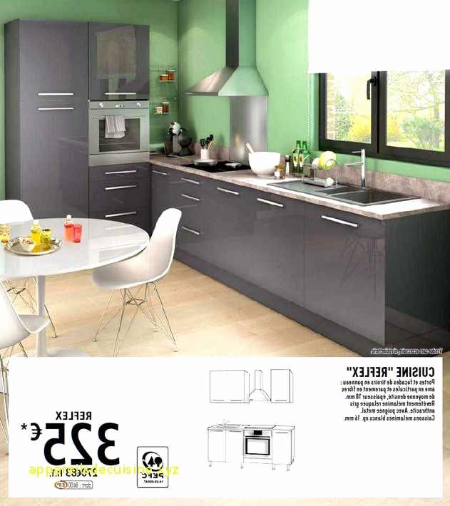 Devis Cuisine but Unique Collection Ikea Cuisine Devis Frais Résultat Supérieur Prix Ilot Central