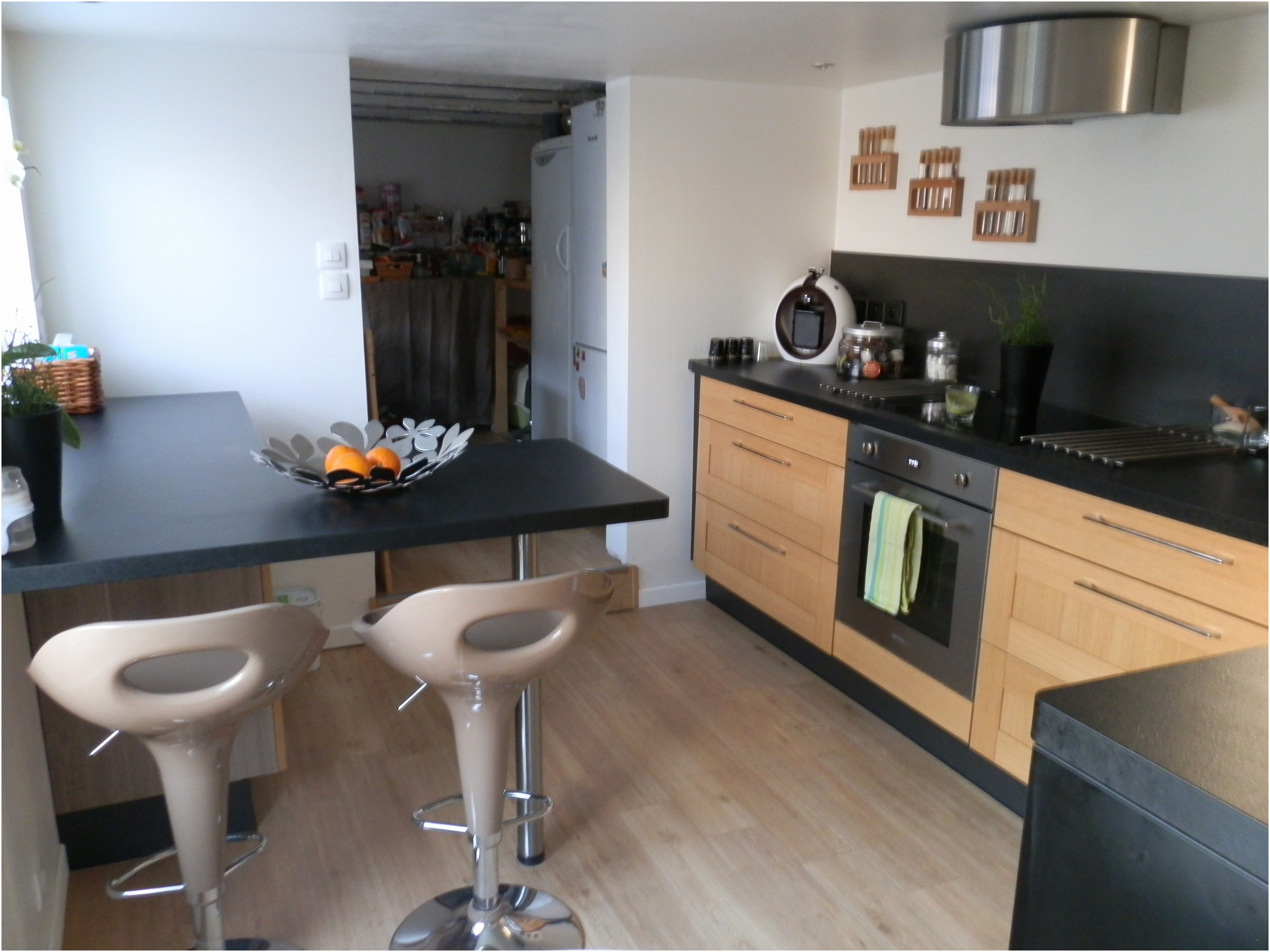 Devis Cuisine Castorama Luxe Photos Ikea Cuisine Electromenager Beau 25 attrayant Devis Cuisine
