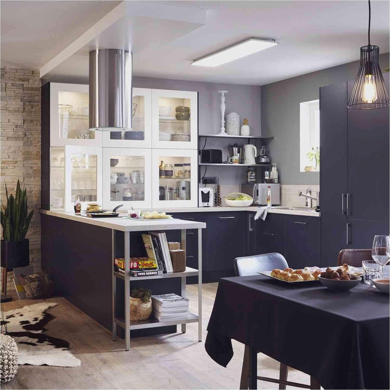 Devis Cuisine En Ligne Ikea Beau Photographie Devis Cuisine En Ligne Ikea Positif 14 Lovely Cuisine Ikea Devis