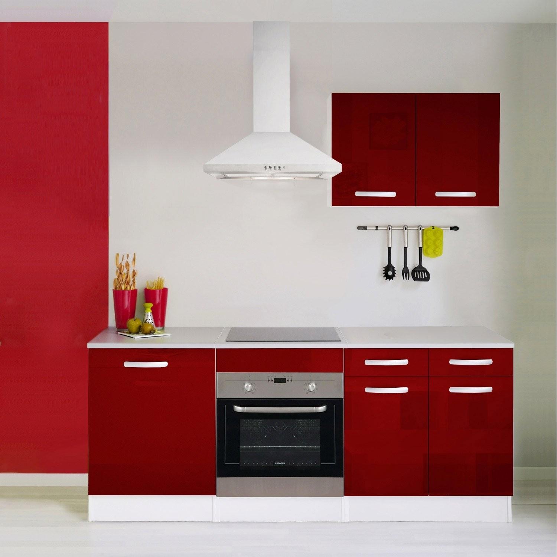 Devis Cuisine En Ligne Ikea Élégant Image élégant Ikea Devis Cuisine Rapososbtt