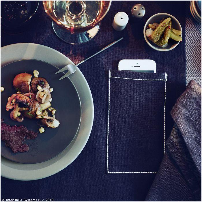 Devis Cuisine En Ligne Ikea Élégant Stock Devis Cuisine Ikea Intelligemment the Hp Kitchen