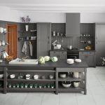 Devis Cuisine Schmidt Beau Images Cuisine Schmidt Prix Magnifique Catalogue Cuisines Design Classiques