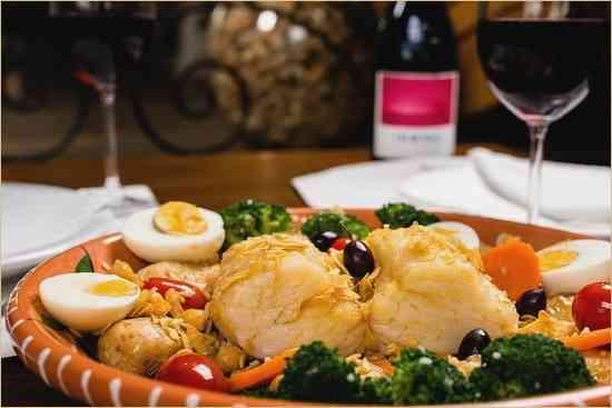Devis Cuisine Schmidt Meilleur De Stock Passionné Cuisine Schmidt Prix De 2018 – Cuisine Blog